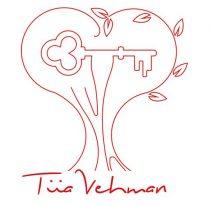 Tiia Vehman